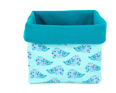 Diaperboxes