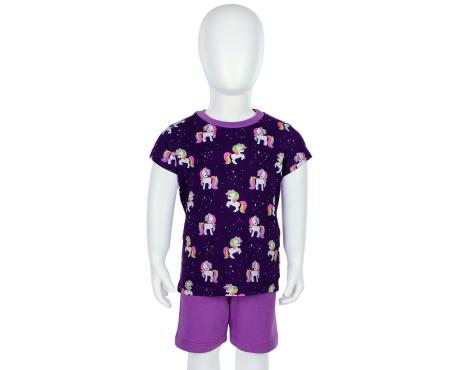 Pyjama-Sets-Shortstyle