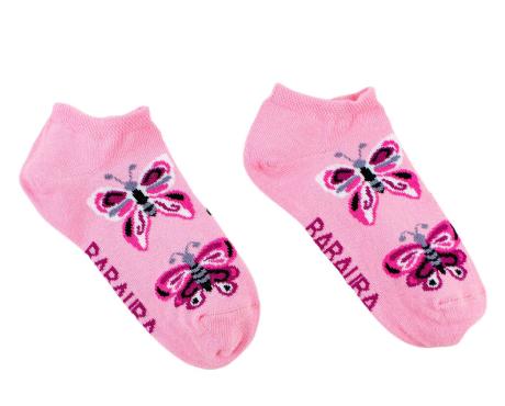 Sneaker-SockiSocks