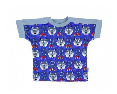 CoolShirts