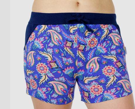 Comfy-Shorts