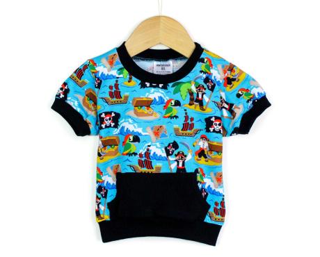 PocketShirts