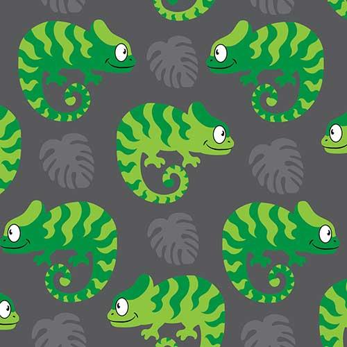 ExoticChameleons-Green