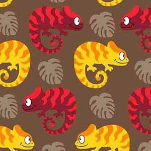 ExoticChameleons-YellowRed