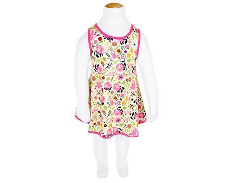 LittleMissSunshine-Dresses