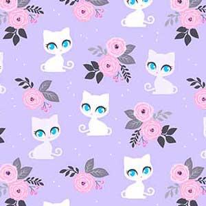 LovelyCats
