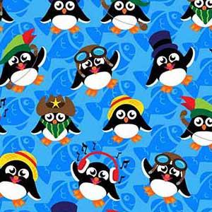 PinguProfessionals