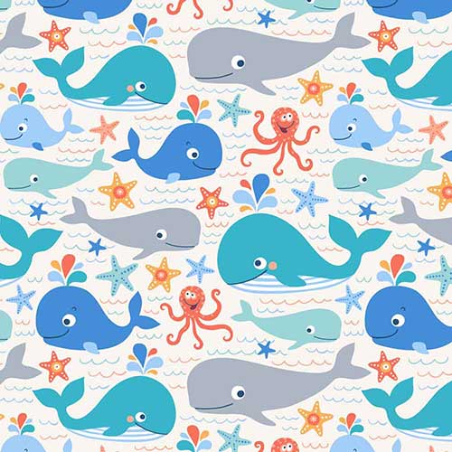 WhaleWorld