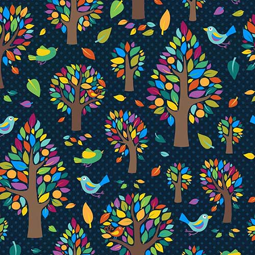 WonderfulTrees