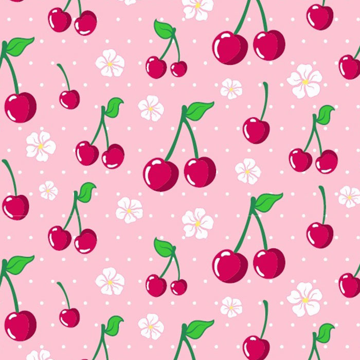 BabaubaCherries
