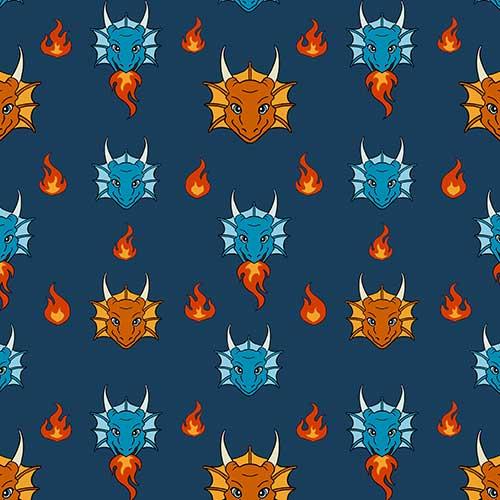 FireDragons
