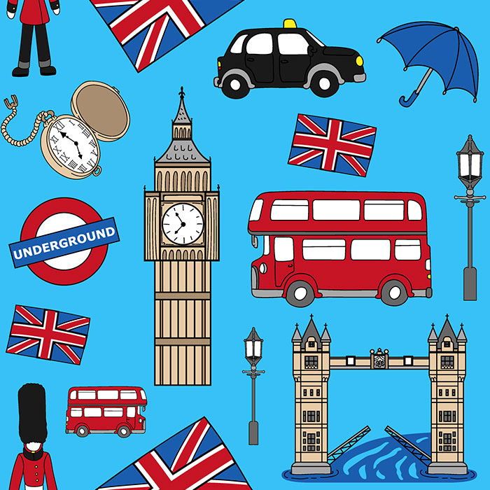 LondonBaby