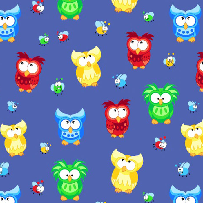 OwlsAndBeetles
