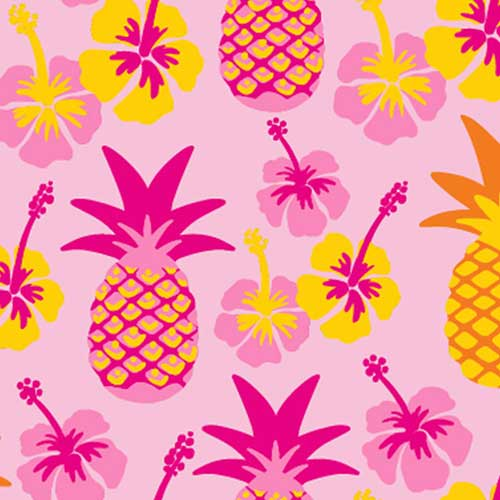 TropicalPineapple-Pink