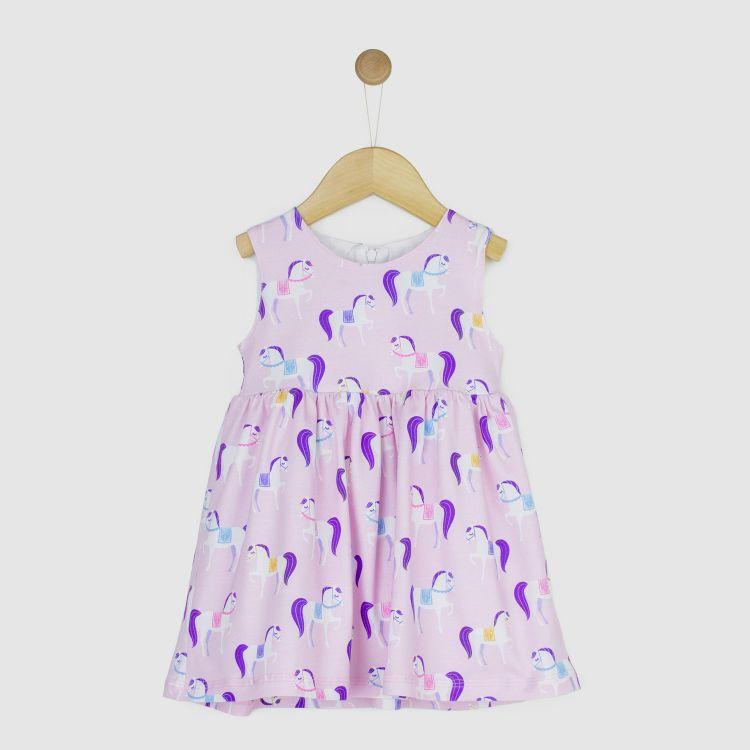Festliches Kleidchen PrincessPonys