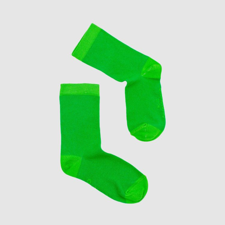 Uni-Woman-SockiSocks Waldgrün