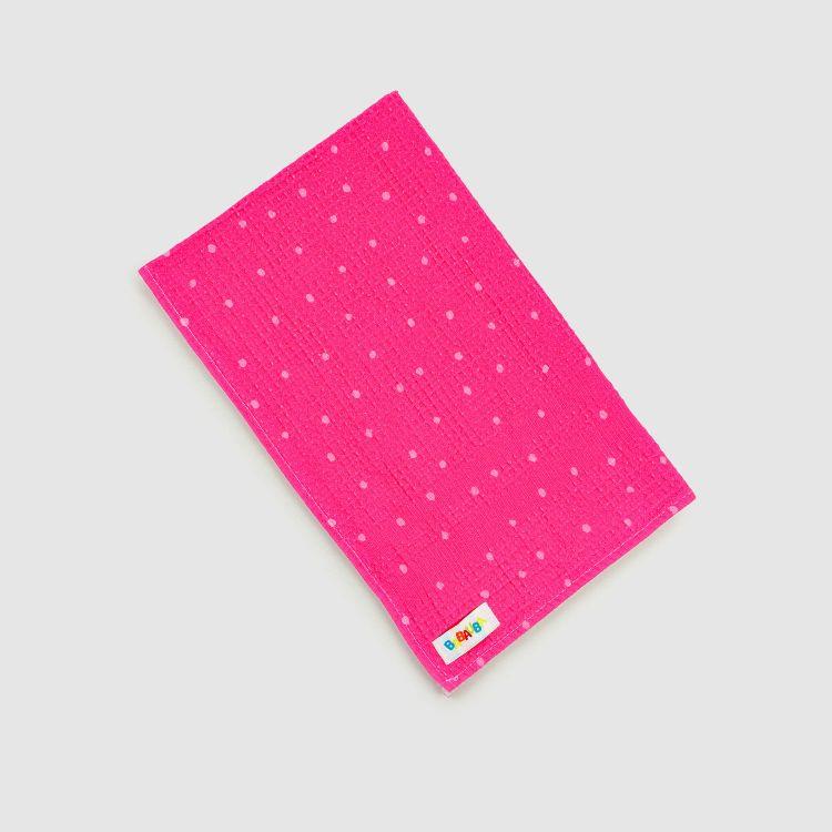 Geschirrtuch - PinkDots