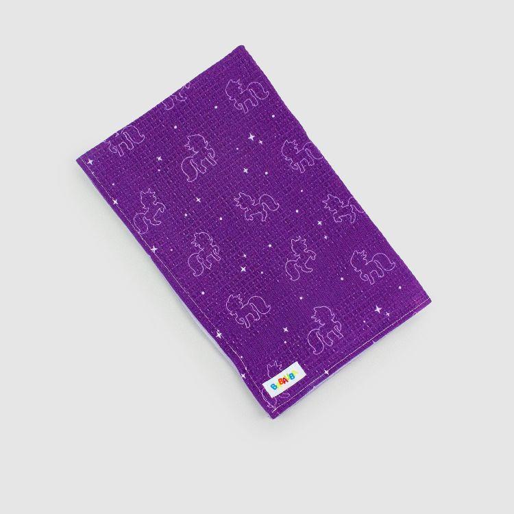 Geschirrtuch - PurpleUnicorn