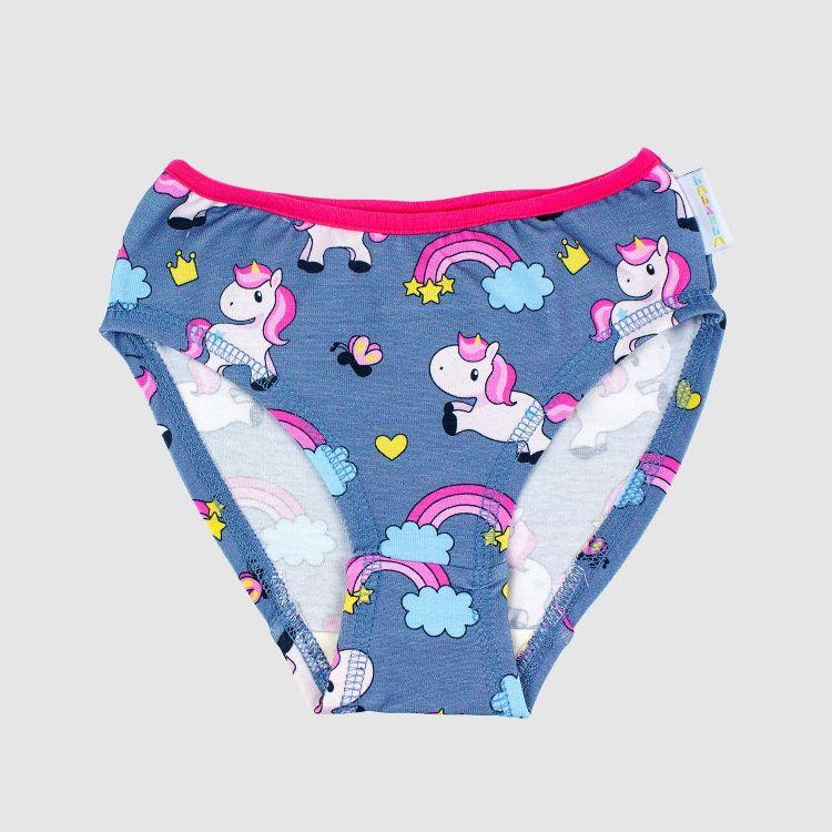 Baby-Underpants - ChubbyUnicorns