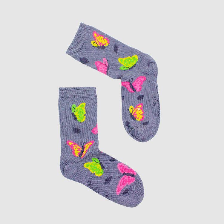 SockiSocks DreamyButterflies