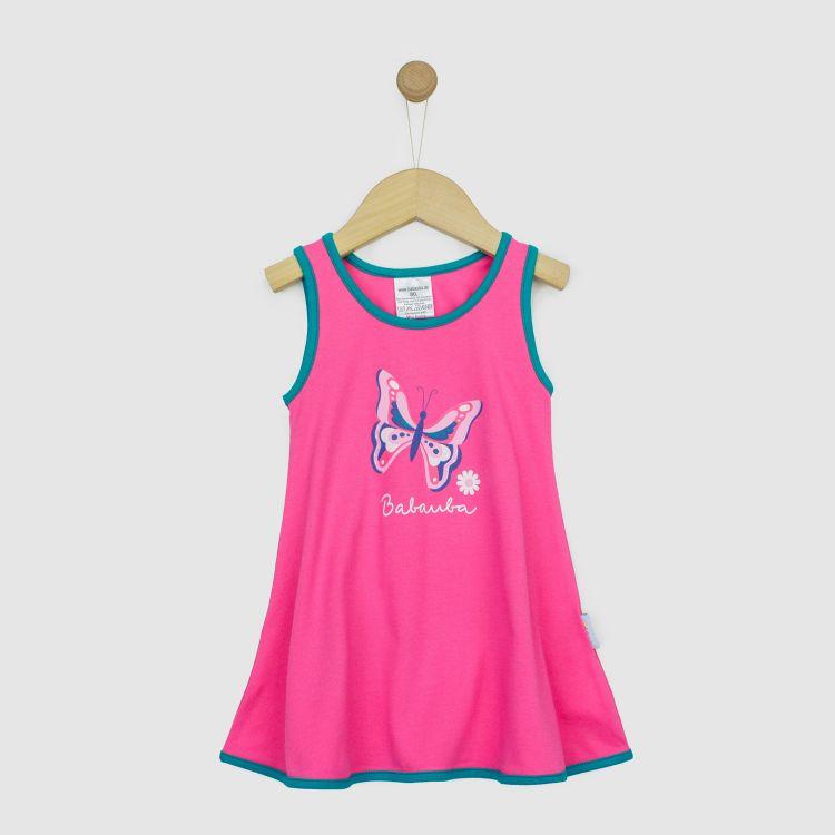 Hero-LittleMissSunshine-Dress ButterfliesAndDaisies