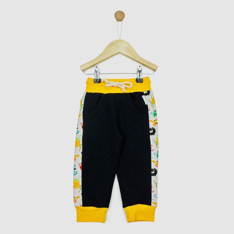 Baby-Jogginghose - WorldOfMonsters