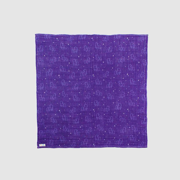 Mullwindel - PurpleUnicorn