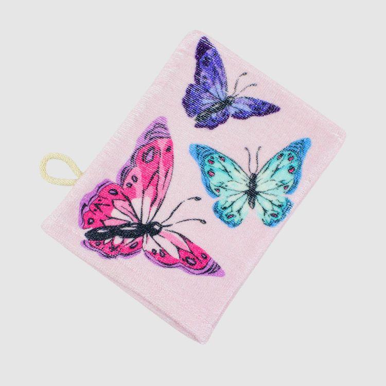 Waschlappen - GracefulButterflies