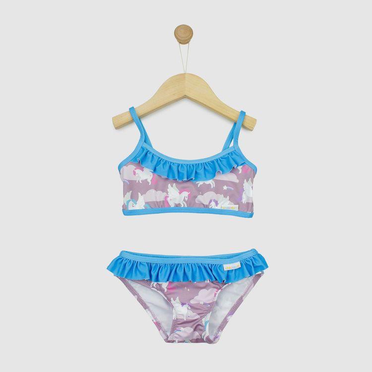 Bikini CloudyPegasus