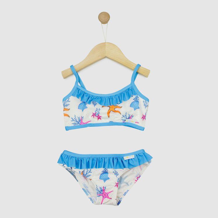 Bikini BeautifulOcean-Creme