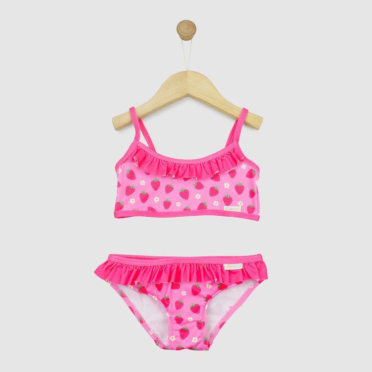 Bikini SweetStrawberries