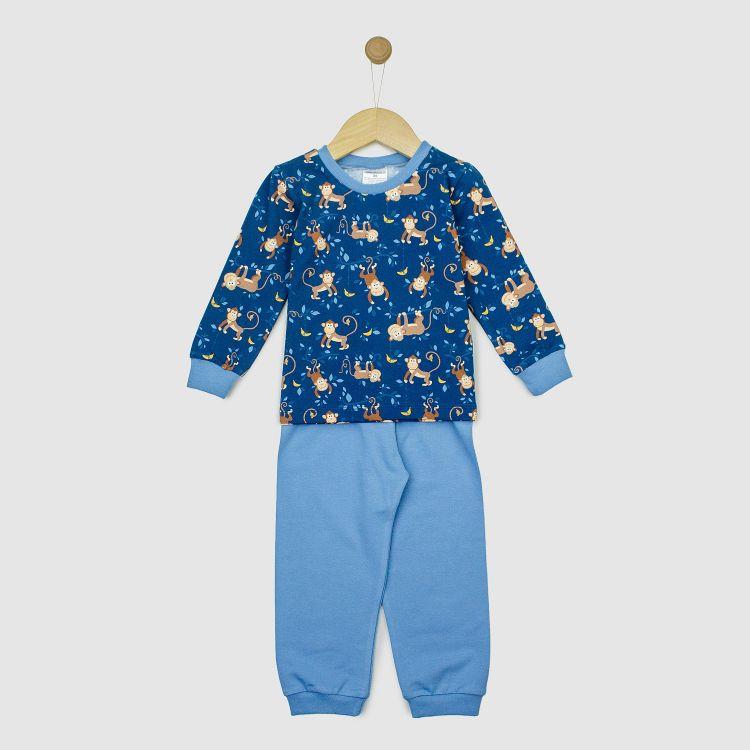 Pyjama-Set MonkeyBusiness