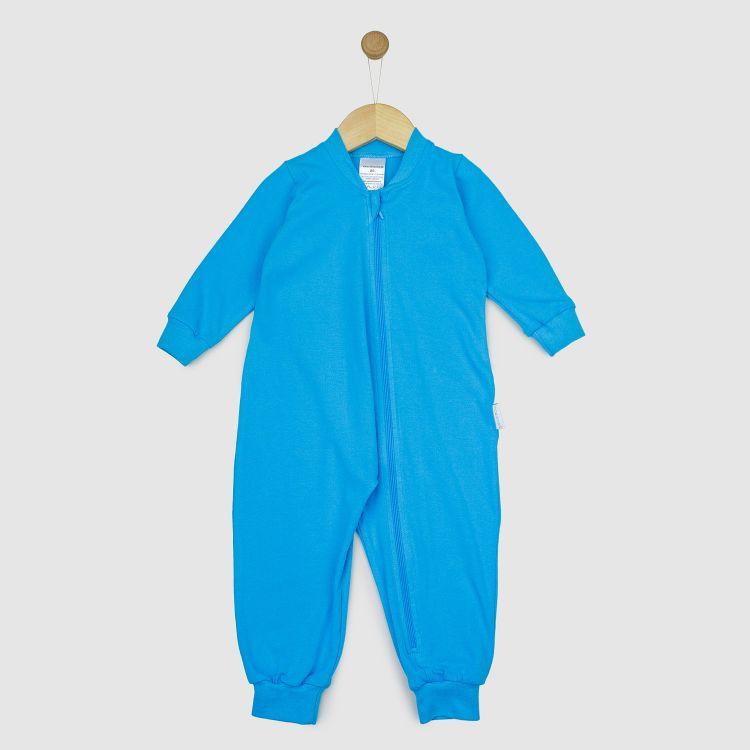 Uni-Schlafi Türkisblau