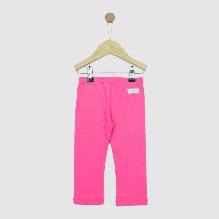 Baby-Uni-SkinnyPants - Rosa
