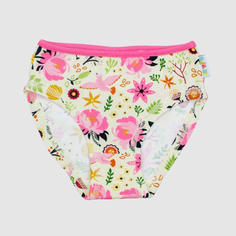 Underpants PeaceAndSpring