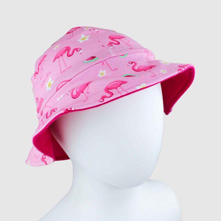 CoolHat FlamingoFun