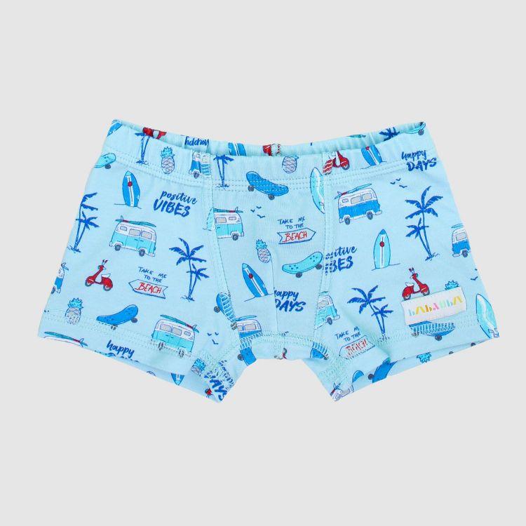 Boxershorts BeachVibes