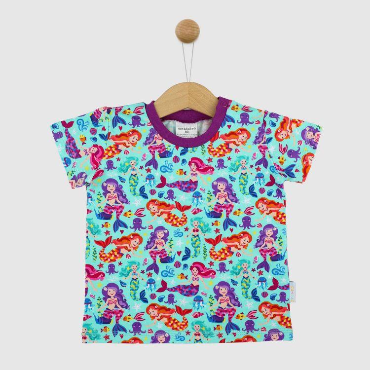 T-Shirt LovelyMermaids