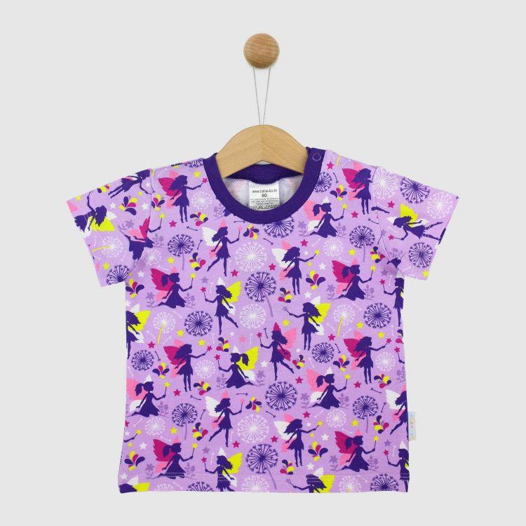 T-Shirt DandelionFairy