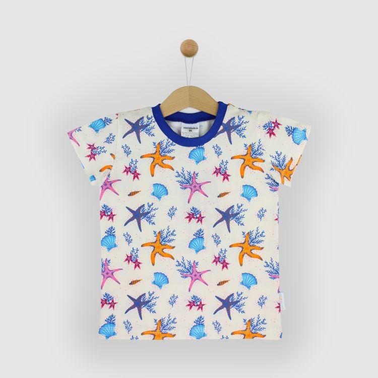 T-Shirt BeautifulOcean