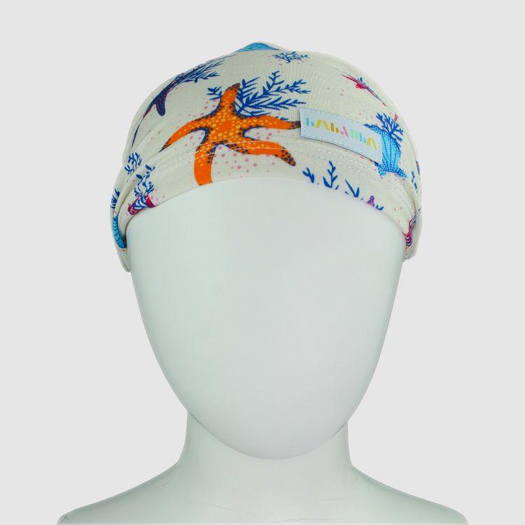 Haarband BeautifulOcean