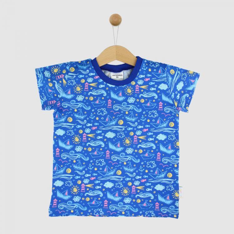 T-Shirt LighthouseFun