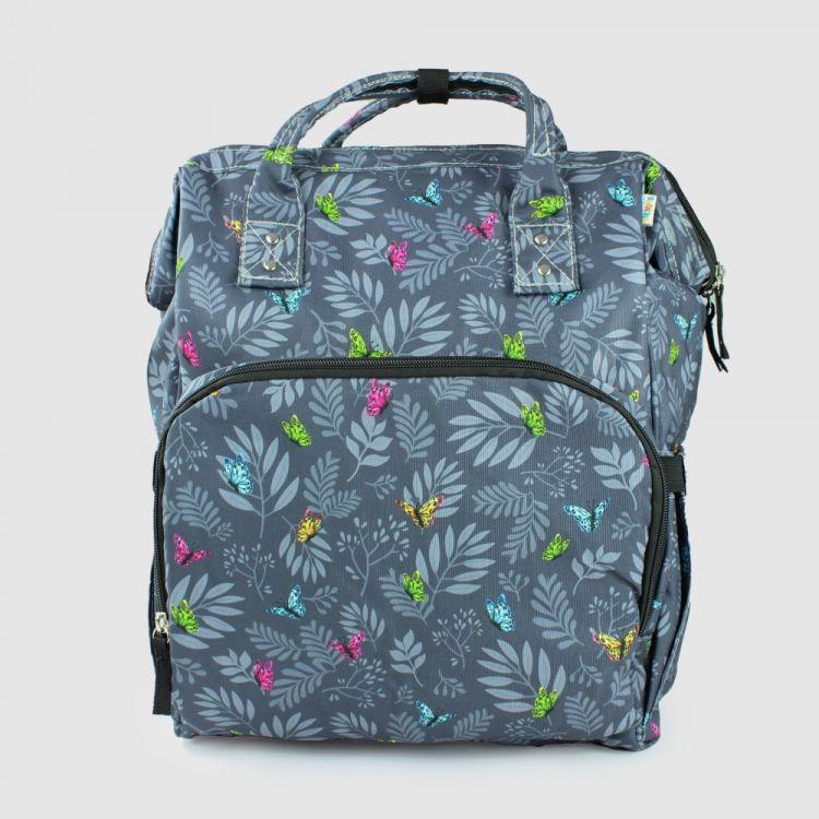Daypack DreamyButterflies