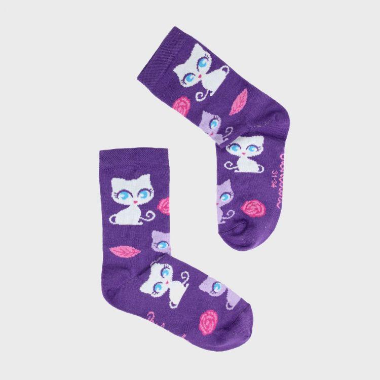 SockiSocks LovelyCats