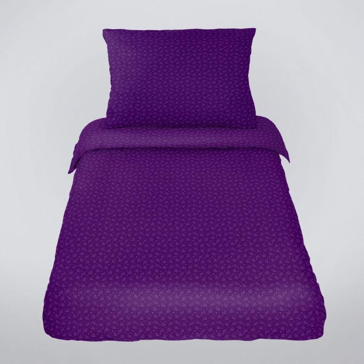 Bettwäsche Österreich PurpleUnicorn