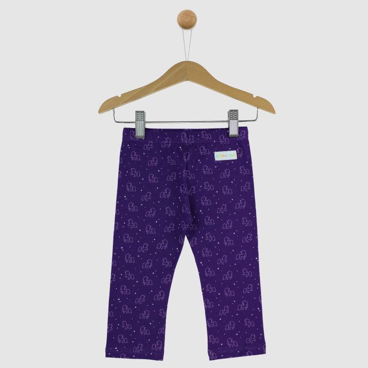 SkinnyPants PurpleUnicorn