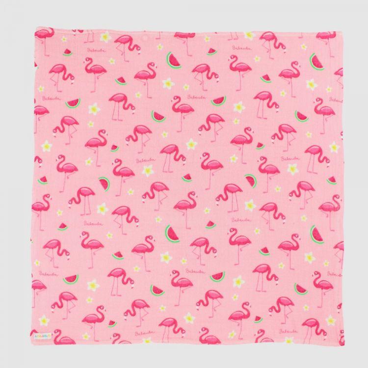 Mullwindel FlamingoFun
