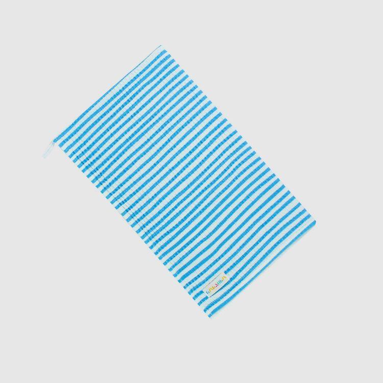 Geschirrtuch AquaStripes