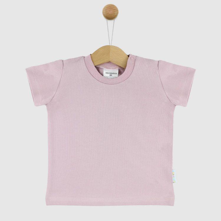Uni-T-Shirt Antikrosa