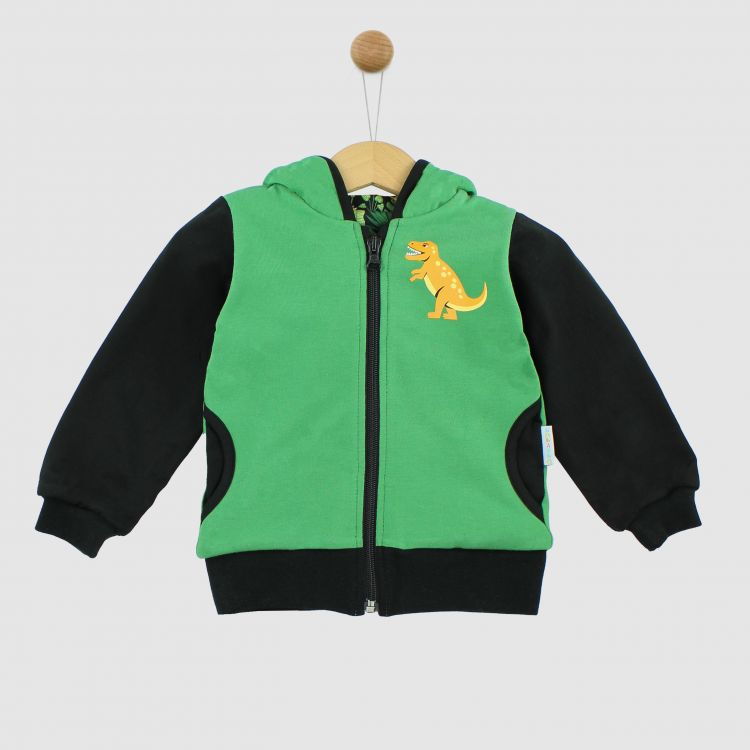 Hero-HoodieH3 JungleDinos